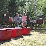 Campaments a Suïssa (Kandersteg) 2009 - CIMG4693.JPG