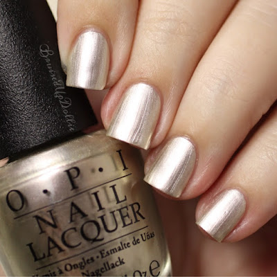Opi-New-Orleans-Take-A-Right-On-Bourbon
