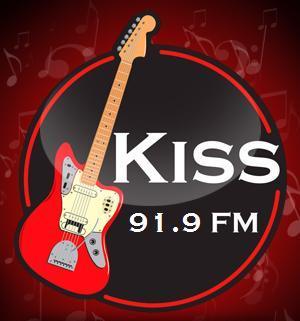 Fim da Kiss FM Rio