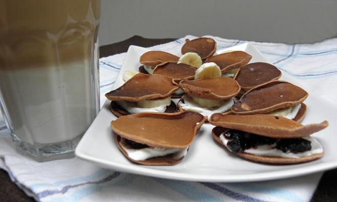 naleśnikowe markizy niedzielne śniadanie