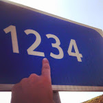 М4 (Дон). 1234 км.