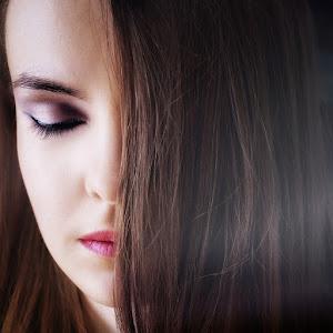 Alisado permanente de pelo