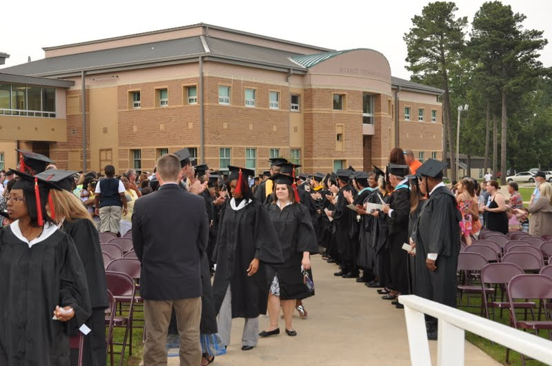 Graduation 2011 - DSC_0103.JPG