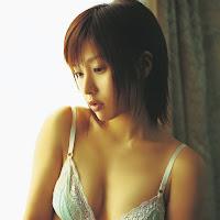 Bomb.TV 2007-07 Misato Hirata BombTV-hm010.jpg
