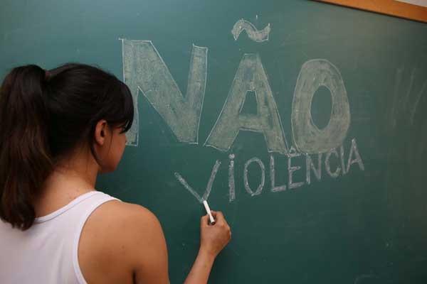 violencia_2