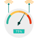 Data Usage Monitor & Manager icon