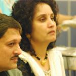 A2MM Diwali 2009 (301).JPG