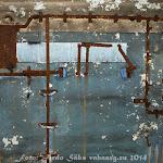 2014.03.15 Suurupi Elamusretk - AS20140315SUURUPI_098S.JPG