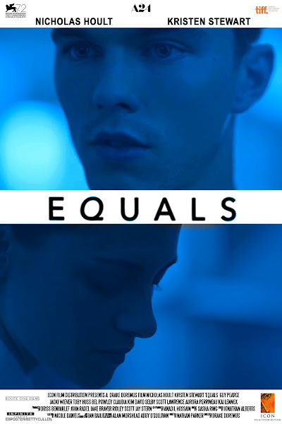 Equals - Đồng Điệu