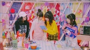 TOKYO GIRLS' STYLE - Mille-feuille [1440x1080i h264 SSTV Plus HD].ts - 00010