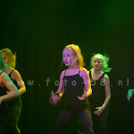 fsd-belledonna-show-2015-197.jpg