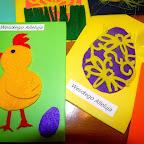 2014-03-12 Kartki Wielkanocne