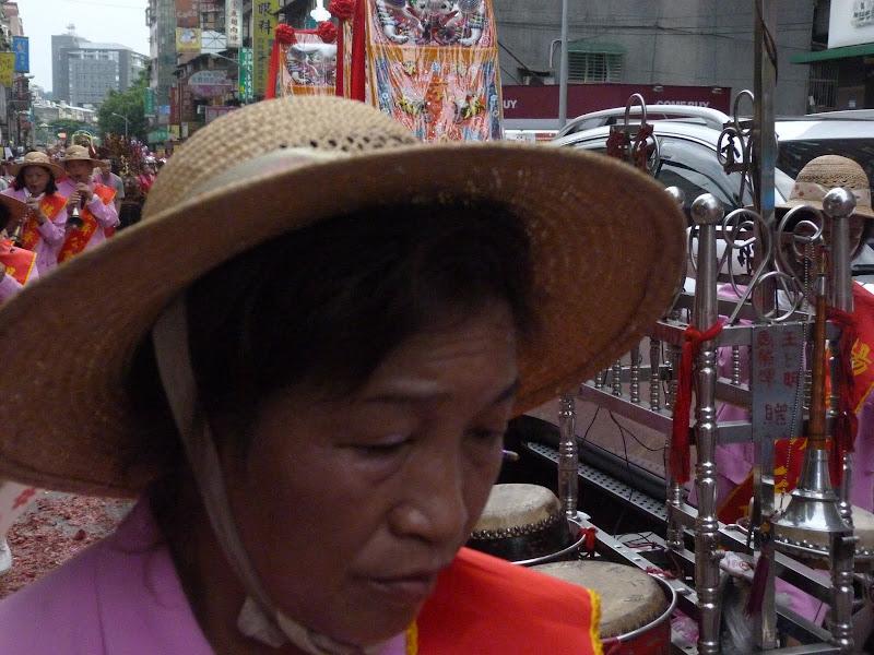 Ming Sheng Gong à Xizhi (New Taipei City) - P1340356.JPG