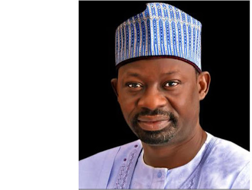 Get your PVC and leave Big Brother Naija, Governor Dankwambo tells youths