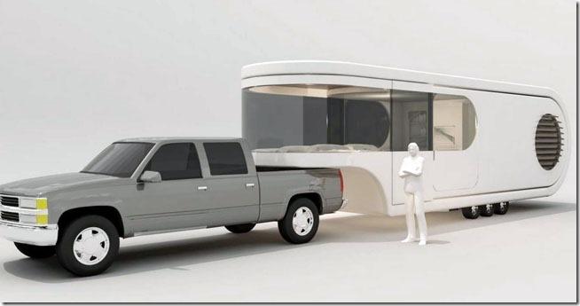 romotow-trailer-W2-6