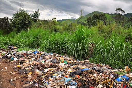 Design area 7 waste management ewb challenge for Household waste design