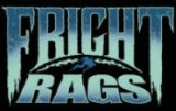 Fright_Rags