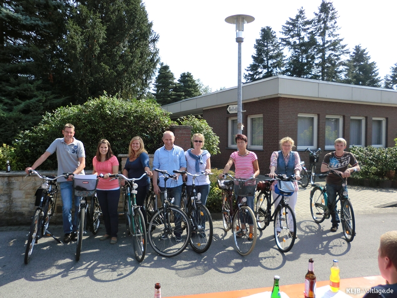 Gemeindefahrradtour 2012 - kl-CIMG0409.JPG