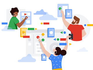 How To Get Started With Google Cloud Play Setting Up, Transferring Files