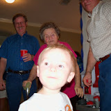Marshalls Second Birthday Party - 116_2132.JPG