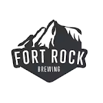 Logo of Fort Rock Sup Session