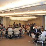 Foundation Scholarship Ceremony Spring 2012 - DSC_0014.JPG