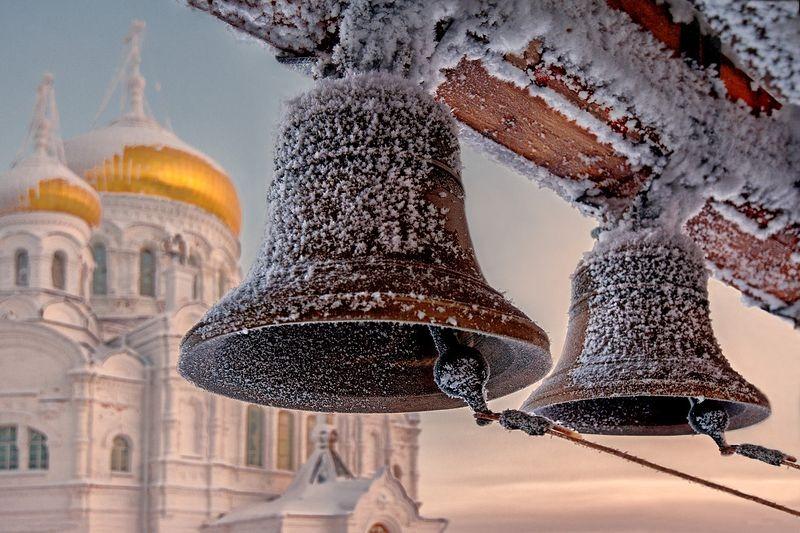 belogorsky-monastery-19