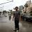 Yousef Ammar's profile photo