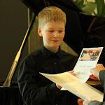 SPIL FOR LIVET Nordjylland 2013 - IMG_5077.JPG