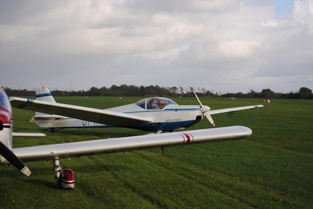 Svævethy Flyvefisk fly inn - DSC_0041.JPG