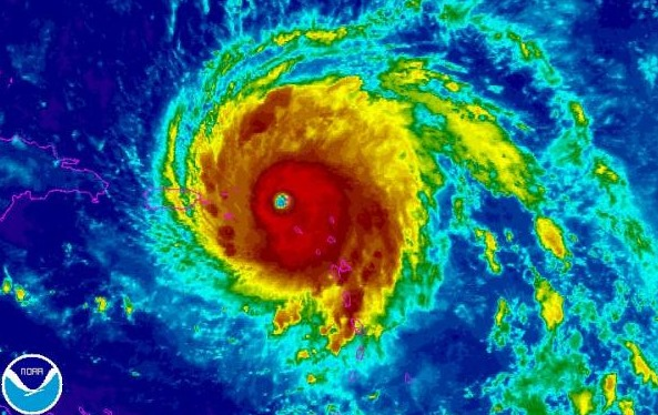 [Hurricane-Irma-now-at-Category-5-str]