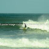 20130818-_PVJ0969.jpg