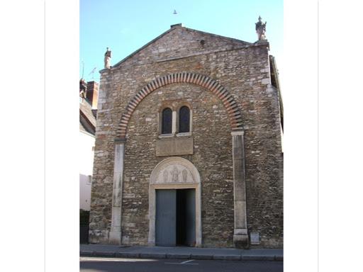 photo de Notre Dame de la Citadelle