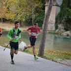 III-Trail-Montanejos-30K-Campuebla-0015.JPG