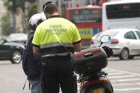 Acuerdo sectorial del Cuerpo de Agentes de Movilidad del Ayuntamiento de Madrid, vigente hasta diciembre de 2022