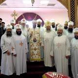 Fr Michael Gabriel Ordination to Hegumen - ordination_9_20090524_1989090862.jpg