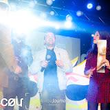 2016-03-12-Entrega-premis-carnaval-pioc-moscou-69.jpg