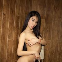 [XiuRen] 2014.03.14 No.111 战姝羽Zina [65P] 0049.jpg