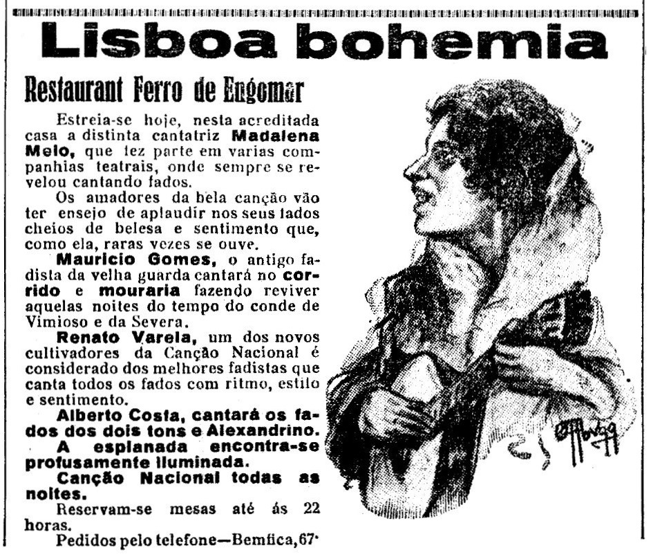 [1928-Ferro-de-Engomar-18-065]