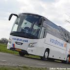 2 nieuwe Touringcars bij Van Gompel uit Bergeijk (68).jpg