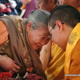 Tenshug for Sakya Dachen Rinpoche in Seattle, WA - 29-cc0273%2BB96.jpg