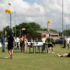 Schotmarathon 27+28 juni 2008 (139).JPG