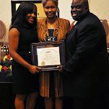 FORUM 2012 - ELI/Mentor Program Graduation - DSC_5196.JPG