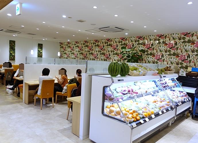 5 果實園 日本美食 日本旅遊 東京美食 東京旅遊 日本甜點