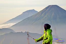 ngebolang gunung prau 13-15-juni-2014 nik 2 005