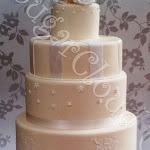 Ivory lustre wedding3.jpg