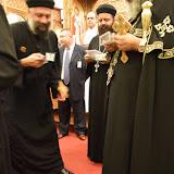 H.H Pope Tawadros II Visit (2nd Album) - DSC_0366.JPG
