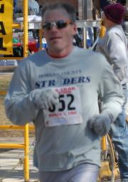 mfirstmale2008