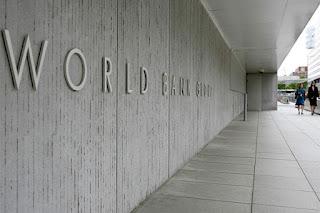 Climat des affaires: la BM «noircit» le tableau