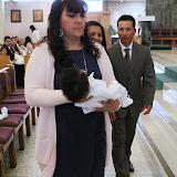 Baptism May 19 2013 - IMG_2875.JPG